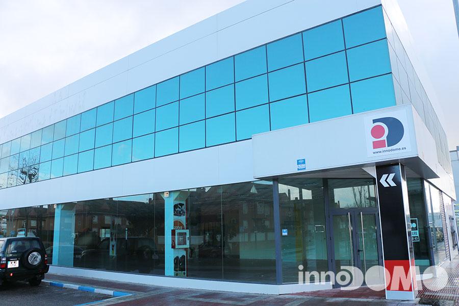20160212_innodomo_centro_negocios_011
