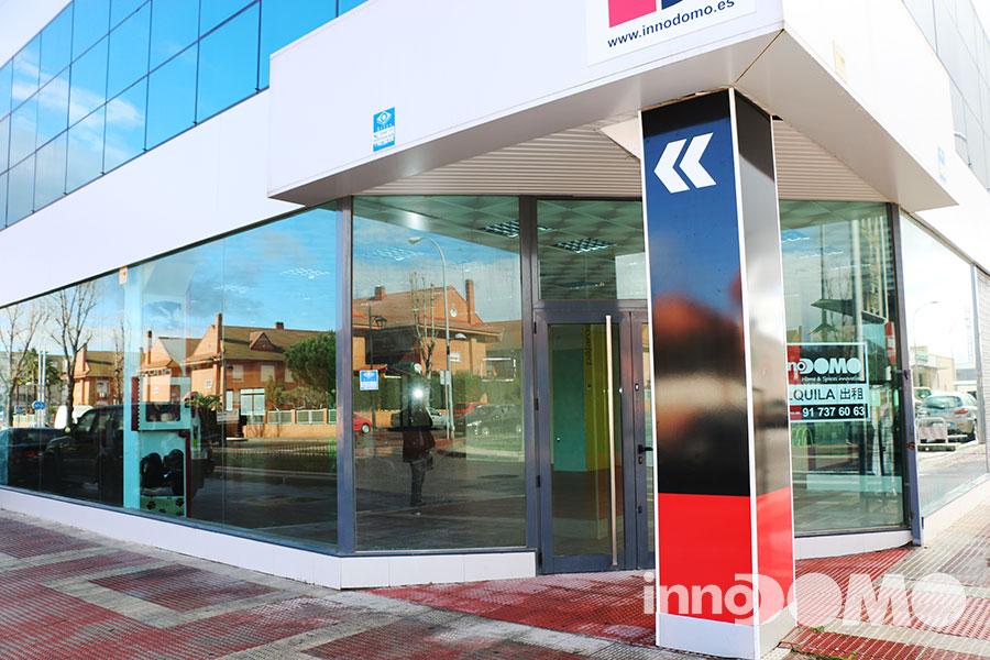 20160212_innodomo_centro_negocios_013